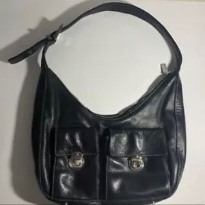 PERLINA hand bag